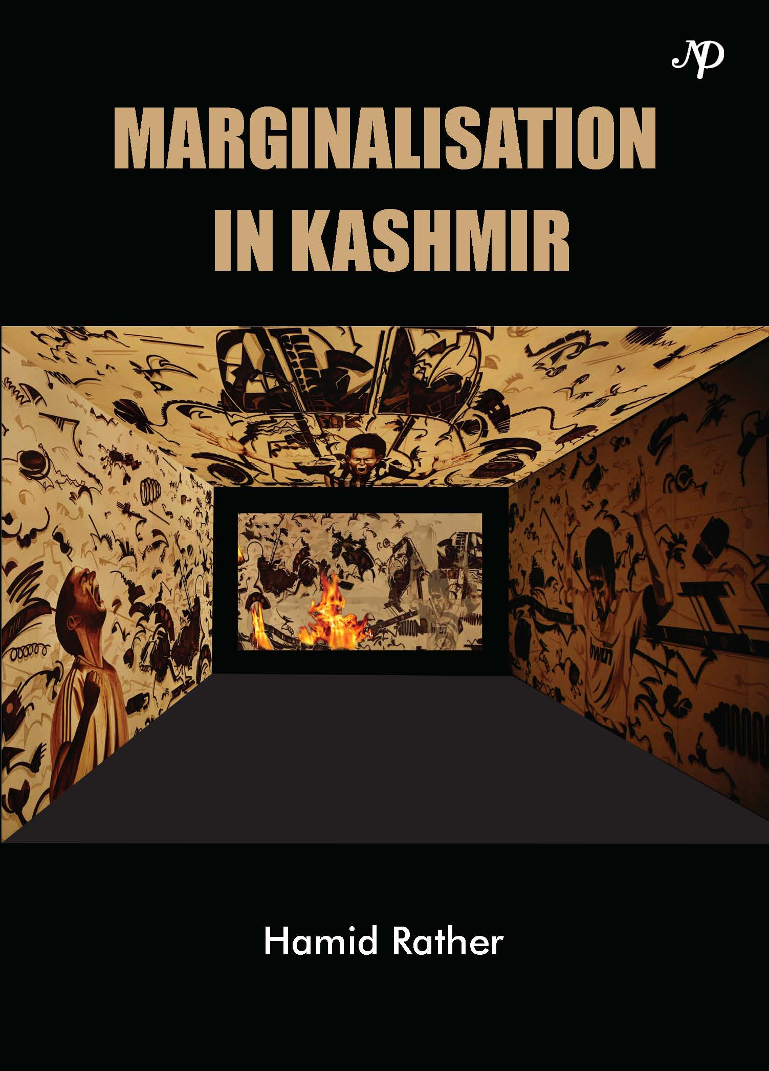 Marginalisation in Kashmir
