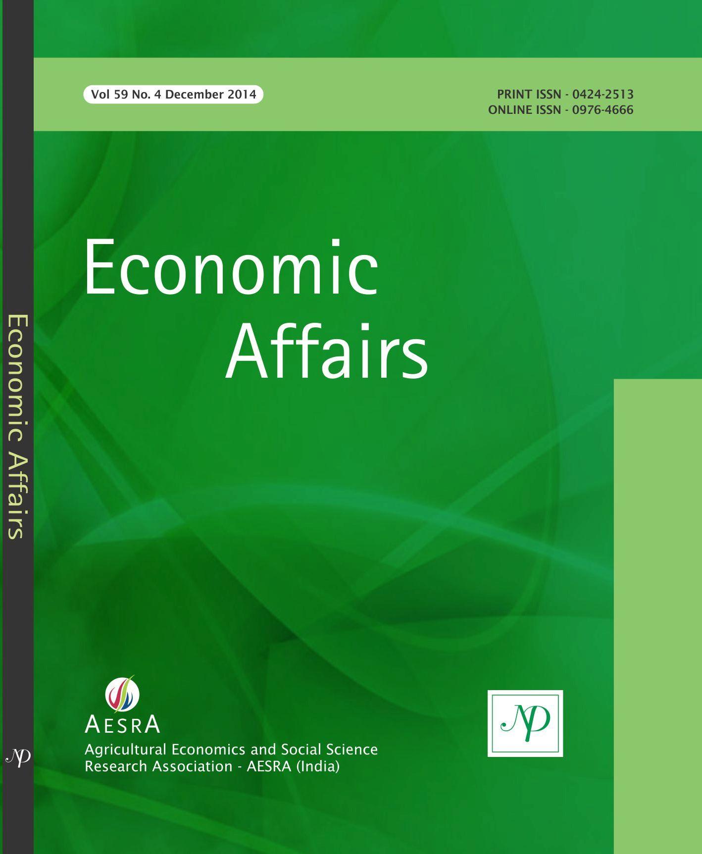 Economic Current Affairs 2013 Pdf